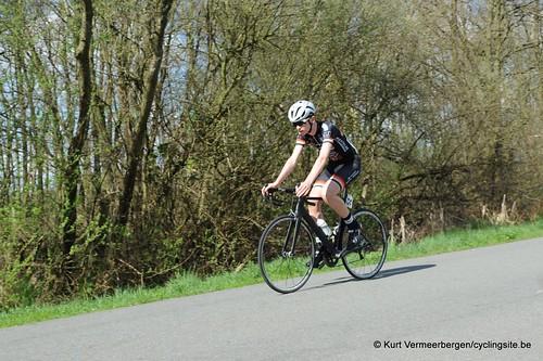 Dilsen (67)