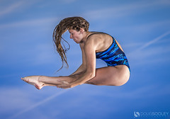 Diver (dougsooley) Tags: diving dive diver swim swimming swimmer actionshots action actionsports sports sportsphotography sportsphotographer sport sportsaction dougsooley canon canon1dx canonlenses canonlens