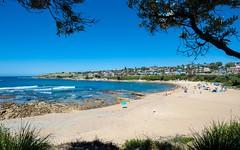 7 Cromwell Place, Malabar NSW