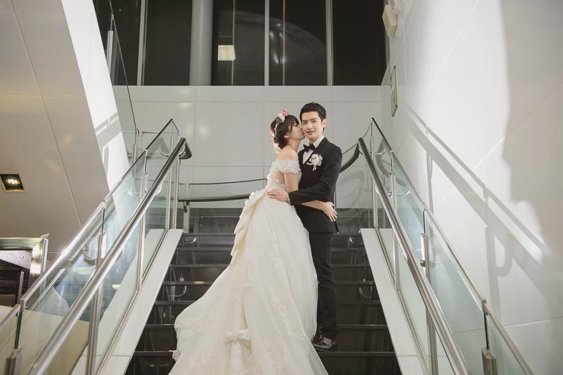 徐州路2號婚宴,徐州路2號婚攝,徐州路2號,徐州路2號1樓,婚攝,新祕Elena,愛維伊婚紗,MSC_0043