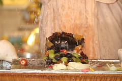 Ramanavami 2017 - ISKCON London Radha Krishna Temple Soho Street - 05/04/2017 - IMG_0643 (DavidC Photography 2) Tags: 10 soho street radhakrishna radha krishna temple hare krsna mandir london england uk iskcon iskconlondon internationalsocietyforkrishnaconsciousness international society for consciousness spring wednesday 5 5th april 2017 ramanavami lord sri jaya jai rama ram ramas ramachandra bhagavan appearance day festival ramayana raghupati raghava raja patita pavana sita