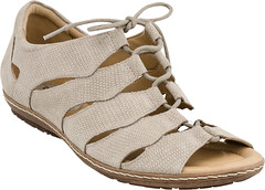 """Earth Plover sandal taupe • <a style=""""font-size:0.8em;"""" href=""""http://www.flickr.com/photos/65413117@N03/33538953796/"""" target=""""_blank"""">View on Flickr</a>"""