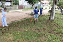 Esforço Concentrado Obras Praia  de Taquaras  20 03 17 Foto Celso Peixoto (14) (Copy) (prefbc) Tags: esforço concentrado praias amores taquaras limpeza