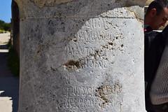 DSC_0244 (mark.greefhorst) Tags: cyprus northerncyprus salamis ancientworld roman