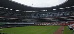 Tiene México estadios para ser sede del Mundial 2026 (conectaabogados) Tags: 2026 estadios méxico mundial para sede tiene