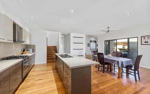 41A Reid Drive, Coffs Harbour NSW 2450