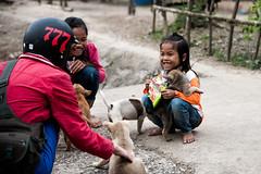 VietNam trip: Huế to Ninh Bình