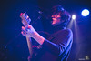 Car Seat Headrest at the Academy, Dublin by Aaron Corr-2