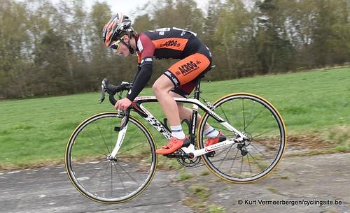 Pk Antwerpen TT (171)