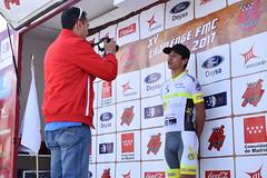 DSC_0225 (Santos98___) Tags: ciclismo carretera fmc madrid colmenar arroyo illescas toledo iberum ruta bici