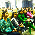 """Inauguration of E-Learning Portal <a style=""""margin-left:10px; font-size:0.8em;"""" href=""""http://www.flickr.com/photos/129804541@N03/33761184621/"""" target=""""_blank"""">@flickr</a>"""