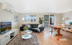 10/3 Isaac Place, Quakers Hill NSW
