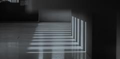 Shadow Pattern (*Capture the Moment*) Tags: 2017 architecture fotowalk häuserwohnungen innen innenarchitektur interiordesign munich münchen schatten shadow sonya7m2 sonya7mii sonya7mark2 sonya7ii stefan