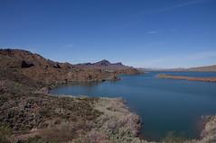 DSC03612.jpg (taarhaug) Tags: parker arizona unitedstates us