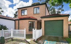 64/169 Horsley Road, Panania NSW
