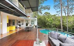 12 Burraneer Avenue, St Ives NSW