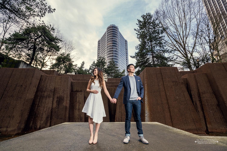 Jeannie&Steven-Eshoot-Full-SD-0014