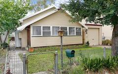 4 Killeen Road, Auburn NSW