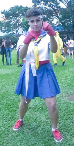 16-campinas-anime-fest-66.jpg
