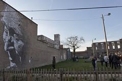 _DSC3428 (roubaix.fr) Tags: street art graff fresque culture urbain jonone mikostic