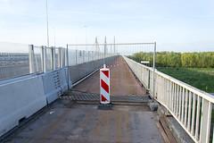 DSC_0007.jpg (jeroenvanlieshout) Tags: a50 verbreding renovatie tacitusbrug strukton gsb vangelder ballastnedam