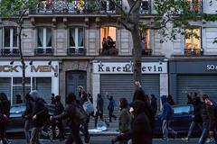 DSC07492.jpg (Reportages ici et ailleurs) Tags: manifestation nuitsdesbarricades nuitdesbarricades macron 1ertour emeutes élections 2017 lepen