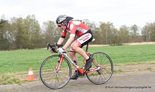 Pk Antwerpen TT (274)