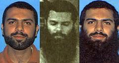 """داعش يعترف بمقتل """"مخرج أفلام"""" التنظيم في سوريا  (ahmkbrcom) Tags: الإرهاب الولاياتالمتحدة باريس تنظيمداعش جبهةالنصرة سوريا سوريـا مدينةحلب هجوممسلح"""