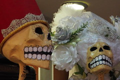 P4131771 (Vagamundos / Carlos Olmo) Tags: mexico vagamundosmexico museo lascatrinas sanmigueldeallende guanajuato