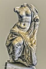 Aphrodite (Askjell) Tags: aegeansea aphrodite greece hellas rhodes rhodos rodos medieval egeo