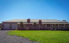 350 Gannet Road, Nowra Hill NSW
