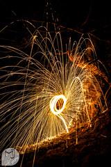 Nacht_040.jpg (greiner_max) Tags: ironwhool switzerland mjphotographytrip photography rightsjulian mj places mettmenalp destinations fotographie ortschaften photographie schweiz glarussüd glarus ch