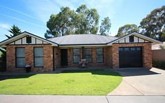 1/29 Fitzroy Street, Tatton NSW