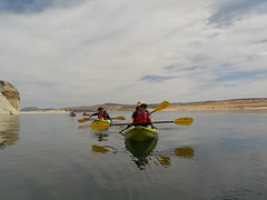 hidden-canyon-kayak-lake-powell-page-arizona-southwest-DSCN9838