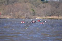 ABS_0088 (TonyD800) Tags: steveneczypor regatta crew harritoncrew copperriver rowing cooperriver
