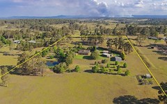 1063 Lovedale Road, Lovedale NSW