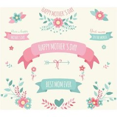 free vector mother day Ribbon Collection (cgvector) Tags: announcement art background banner berries blur bokeh bouquet card celebration celebratory cherry clip collection color colorful cute daisies day decoration feminine floral florist florista flowers frame glow greeting happy holiday illustration invitation label lights madre moederdag mom mother nature petals poster ribbon season set shapes signs spring summer symbols text tulipanes tulips typography vector wood wooden wreath