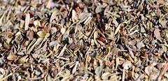 Italian Seasoning (vinnie saxon) Tags: seasoning spice food stilllife italian macro panorama detail nikoniste nikon d600