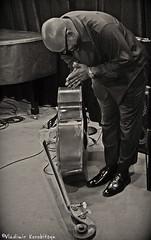 G_9843 (vladrus) Tags: christian mcbride bass jazz vladrus korobitsyn