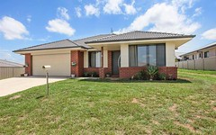 13 Crowther Drive, Junction Hill NSW