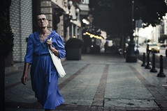 Blue (Fahad0850) Tags: leica m m240 zeiss 50mm 15 budapest
