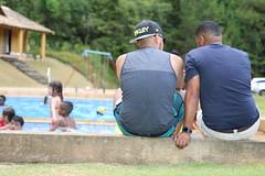 Confraternização (113) (iapsantana) Tags: iapsantana comunhao amizade jesus vida adorar ensinar servir compartilhar familia familiaiapsantana
