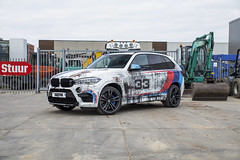 BMW X5 M Skepple Design (NoortPhotography) Tags: bmw x5m v8 sportscar suv skepple skeppledesign jdcustoms wrap customized windowtint autogespot barnfind exhaust exclusive twinturbo akrapovic gtspirit luxury luxurycars carbon noortdesign