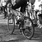 Paris Roubaix thumbnail