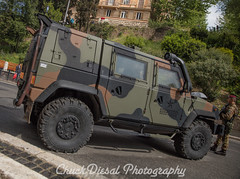 Military Vehicles (ChuckDiesal) Tags: 2017 armeed canon chuckdiesal chuckdiesalphotography chuckdiesalsmugmugcom europe hummer italy military photographer rome seaton seetheworld travel truck vehicle worldtravel worldtraveler youtubecomchuckdiesal