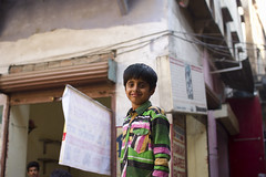 (zérodols photographie) Tags: inde india 2017 nature portrait paysage color couleur canon 7d varanasi jaisalmer kids woman beau beautiful incredible desert zerodols street rue streetphotography reportage visa