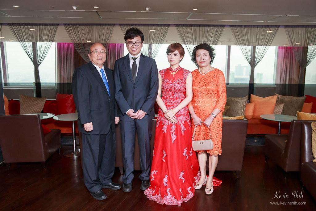 台中亞緻婚攝-文定儀式_033