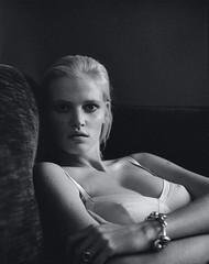 thelingerielovely: lara stone wears vpl for marie claire france (LadyLovelyLingerie) Tags: april 24 2017 1153pm q thelingerielovely lara stone wears vpl for marie claire france