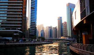 Dubai Marina (6)