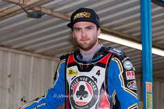 012 (the_womble) Tags: speedway sony sonya99 stars a99 aces bellevue league premiership adrianfluxarena kingslynn